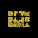 Bass & Drum India