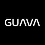 Guava Label