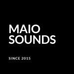 MAIO Sounds