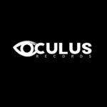 Oculus Records