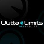 Outta Limits Recordings