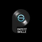 Patent Skills Records